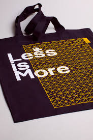 bag design museum for the home pinterest young designers