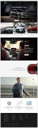 mazda website mazda 2015 brand poster executive design director design and