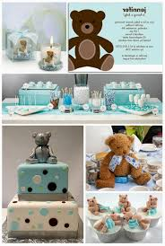 birthday ideas boy baby boy birthday ideas decorating of party