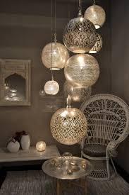 inspirations for interior decoration at maison u0026 objet paris 2014