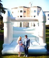 chateau pour mariage 17 parasta ideaa location chateau gonflable pinterestissä