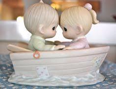 precious moments sister friend