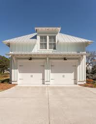 fox sparrow u2014 flatfish island designs u2014 coastal home plans