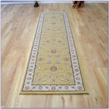 hallway runner rugs ikea rugs home design ideas wwjjvoljvz