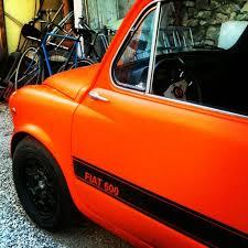 555 best fiat abarth siata cisitalia images on pinterest car
