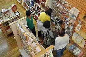 catholic store pauline books and media catholic bookstore catholic books find