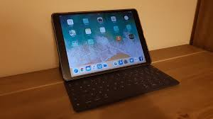 100 punch home design pro review ipad pro 10 5 u201d review
