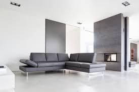 sofa kleine rã ume wohnzimmerz ecksofa kleine räume with sofa kleine rã ume beste