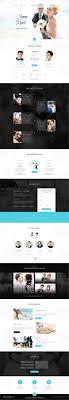 best wedding album website wedding website templates ideas webs on designs best site for