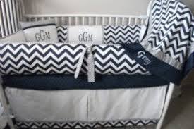 Turquoise Chevron Bedding Light Blue And White Chevron Bedding U2013 Home Blog Gallery