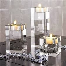 lucite menorah menorah candle cups menorah candle cups suppliers and manufacturers