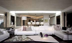 home interior design south africa style kitchen picture concept interior design south africa