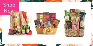 birthday presents delivered next day 20 cheap s day gifts 50 last minute mothers day