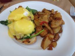 thanksgiving buffet tampa wtfork 5 ways to do brunch in the tampa bay area tbo com