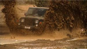 muddy jeep girls i wanna see your muddy jeeps page 66 jeepforum com