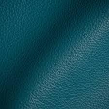 designer fabric turquoise leather upholstery designer fabric hautehousefabric com