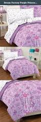 Butterfly Bedding Twin by 1000 Ideas About Girls Comforter Sets On Pinterest Bedding