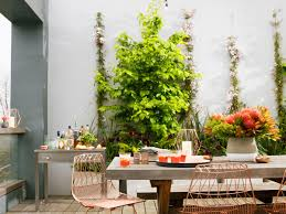 home garden interior design home garden sunset magazine