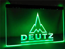 deutz deutz reviews online shopping deutz deutz reviews on