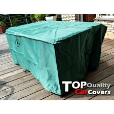 garden and terrace furniture covers custom made car covers