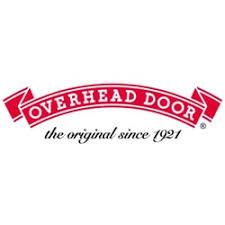 Overhead Door Harrisburg Pa Overhead Door Co Of Harrisburg York Garage Door Services 576