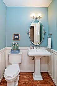 33 best powder room images on pinterest powder room design