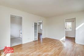 Laminate Flooring San Diego 513 519 Pitta Street At 513 519 Pitta Street San Diego Ca 92114