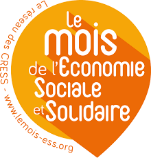 chambre r ionale de l onomie sociale et solidaire à chacun événement cress idf chambre régionale de l économie