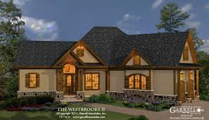 Chateau House Plans Home Design Wondrous Garrell Associates Awesome Garrett House Plans