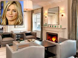 celebrity homes where do your favorite stars live in fabulous pads of course click through to see photos of some of the most incredible celebrity real estate