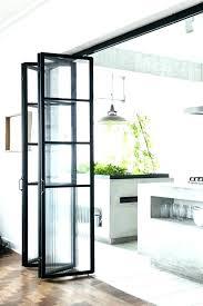cloison vitree cuisine salon cuisine vitree la verriare dans la cuisine 19 idaces photos cloison