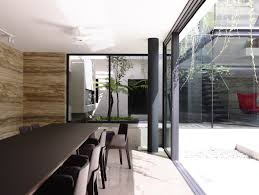 Dining Room Doors by Dining Room Sliding Doors Home In Singapore