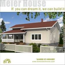 small wooden house design small wooden house design suppliers and