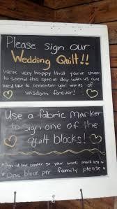 Wishing Rocks For Wedding Best 25 Wedding Guest Quilt Ideas On Pinterest Wedding