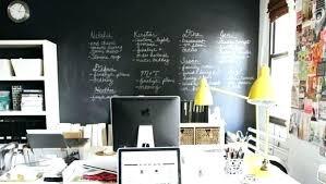 peinture pas cher pour cuisine tableau cuisine pas cher peinture murale ardoise tableau noir