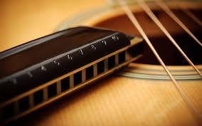 woodwind player gift ideas normans blog