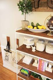 11 Ikea Bathroom Hacks New Uses For Ikea Items In The by Best 25 Ikea Shelf Hack Ideas On Pinterest A Hack Hanging