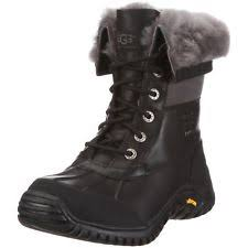 womens ugg hiking boots ugg australia s walking hiking boots ebay