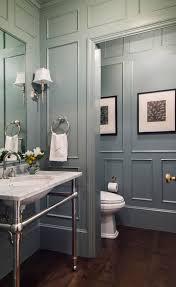 Small Bathroom Ideas Ikea Bathroom Tile Ideas 2016 Modern Bathroom Interior Design Ideas