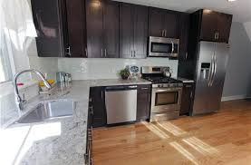 stainless kitchen appliance packages frigidaire gallery kitchen package ppi blog