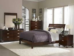 bedroom sets with mirrors queen set trends also picture must see