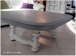 table de cuisine ancienne en bois cette ancienne table de salle à manger avait besoin de s éclaircir