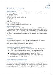 psw resume template sample psw resume resume cv cover letter