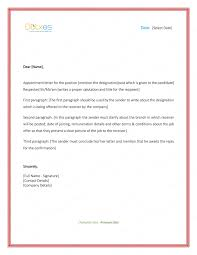 essay templates for word sle business report business report introduction sle