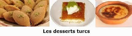 cuisine de turquie manger turc la cuisine turque la cuisine de turquie