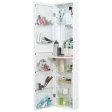 Bed Bath And Beyond Bathroom Mirrors by Creative Tools To Organize 4 Clutter Zones Above U0026 Beyondabove