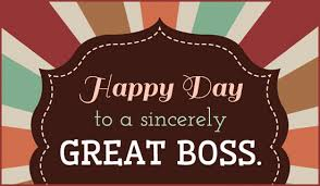 Happy Boss S Day Meme - download free happy bosses day image funny memes clip art library