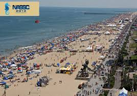 north american sand soccer tournament virginia beach vacation guide