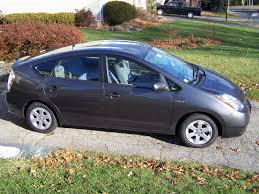 2009 toyota prius mpg mike with a prius prius ing for dummies beginner prius mileage tips