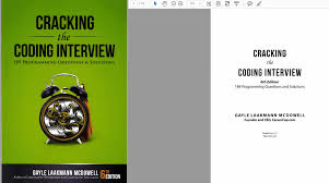 Gayle Laakmann Mcdowell Resume Gayle Laakmann Mcdowell Cracking The Coding Interview 6th Edition